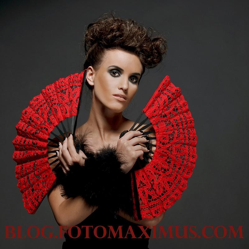 www.blog.fotomaximus.com