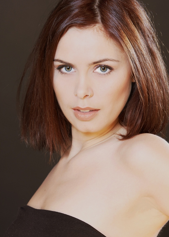 Ania Piechocka
