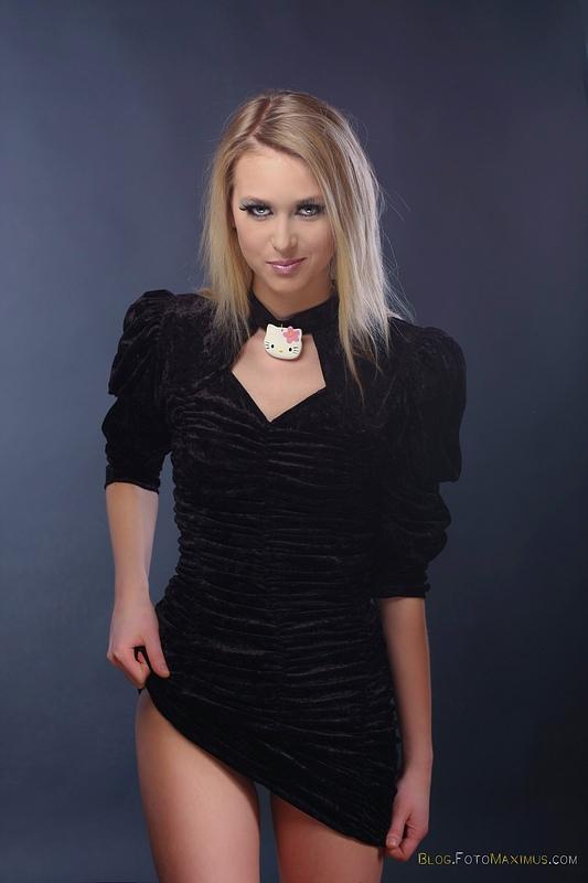 Monika Kręt