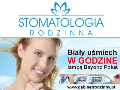 gabinetrodzinny.pl