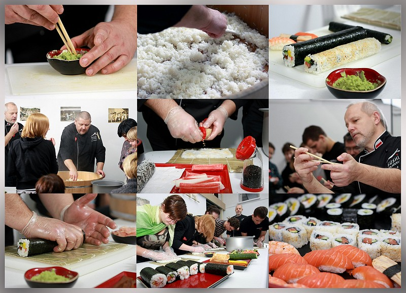 tn_stykówka sushi